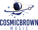 Cosmic Brown Music